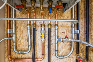 Plumbing Services in Santa Fe, Española, and Los Alamos, NM - Salazar Heating, Cooling & Plumbing