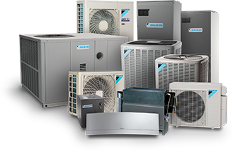 HVAC & Plumbing Services in Santa Fe, Española, and Los Alamos, NM - Salazar Heating, Cooling & Plumbing
