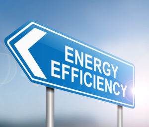 Energy Efficiency Services Santa Fe, Española, and Los Alamos, NM - Salazar Heating, Cooling & Plumbing