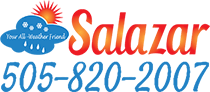 AC & Heater Rebates, Discounts & Promotions in Santa Fe, Española, and Los Alamos, NM - Salazar Heating, Cooling & Plumbing